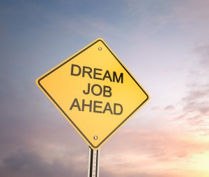 Photodune -7747929-dream -job -ahead -m -e 1413923981113-300x 255