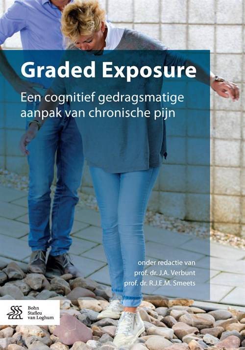 Boek Graded Exposure
