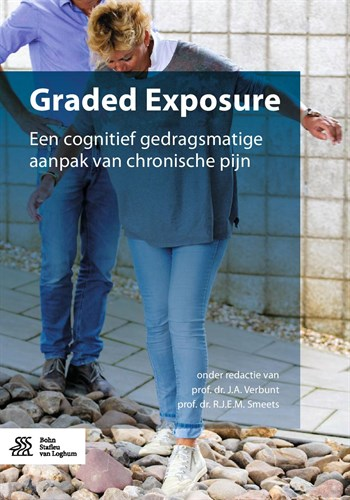 Graded Exposure _cover